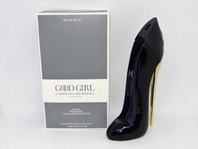 Тестер Carolina Herrera «Good Girl»80мл